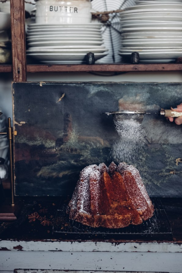 Photography, Recipes and Creative Direction by ChristiannKoepke.com-12