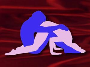 position98backdoorbuffet (Custom)