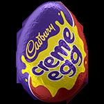 4-Cadbury-creme-egg