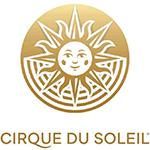4-cirque-du-soleil