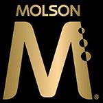 7-Molson-M.