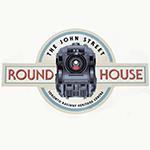 8-the-john-street-roundhouse-toronto-railway-heritage-centre