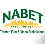 9-Nabet-700