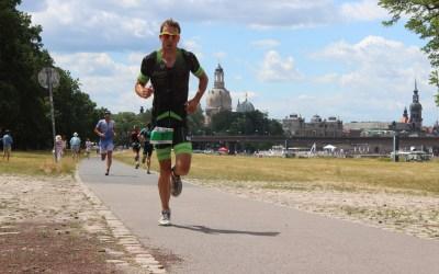 Dresden Triathlon – Der dritte Streich ?!