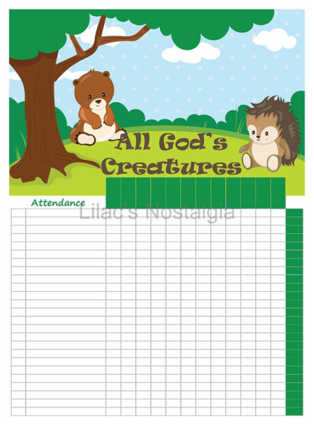 Vacation Bible School Ideas Vbs Crafts