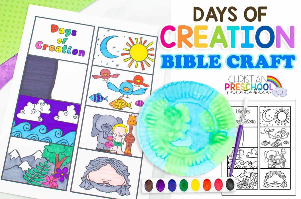 Creationcraft 2