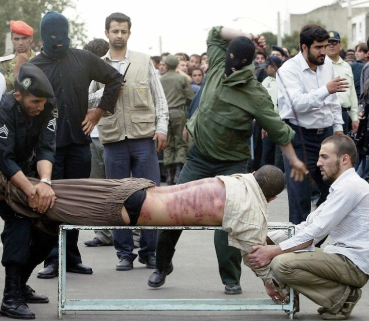 islam_islam_torture