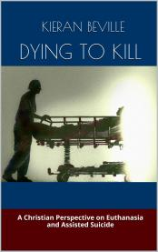 Dying to Kill