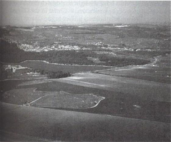 aerial-view-of-megiddo