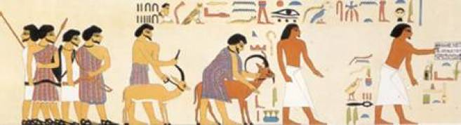 semitic-merchants-going-down-to-egypt