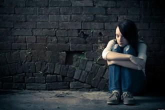 homeless-youth_girl