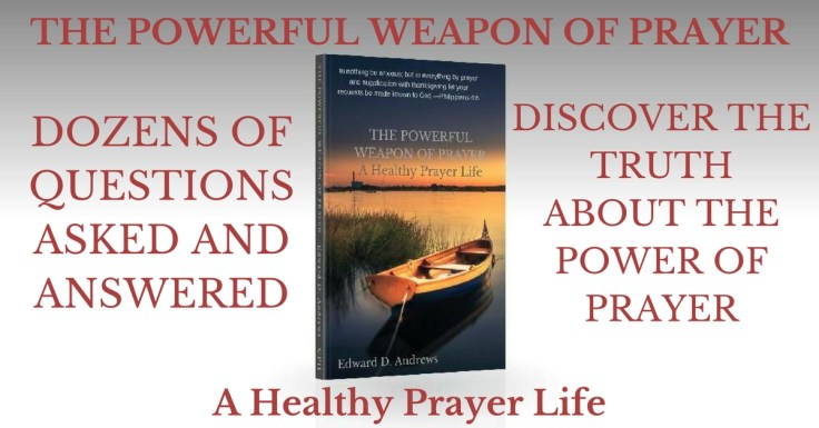 powerful-weapon-of-prayer_ad