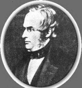 Samuel Prideaux Tregelles