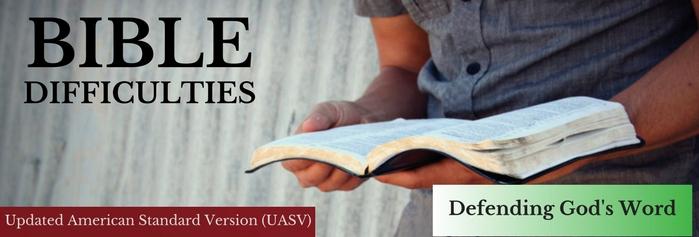 Defending God's Word_02 (9)