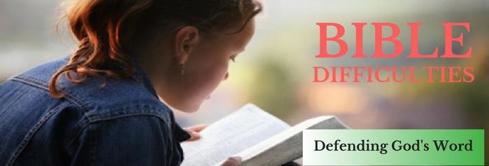 Defending God's Word_02