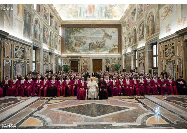 Catholic Church_
