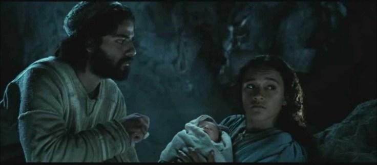 Magi_Birth of Jesus