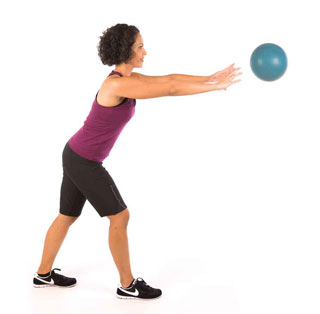 throwing a medicine ball_01