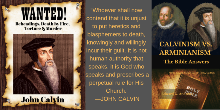 John Calvin Wanted for Murder_01