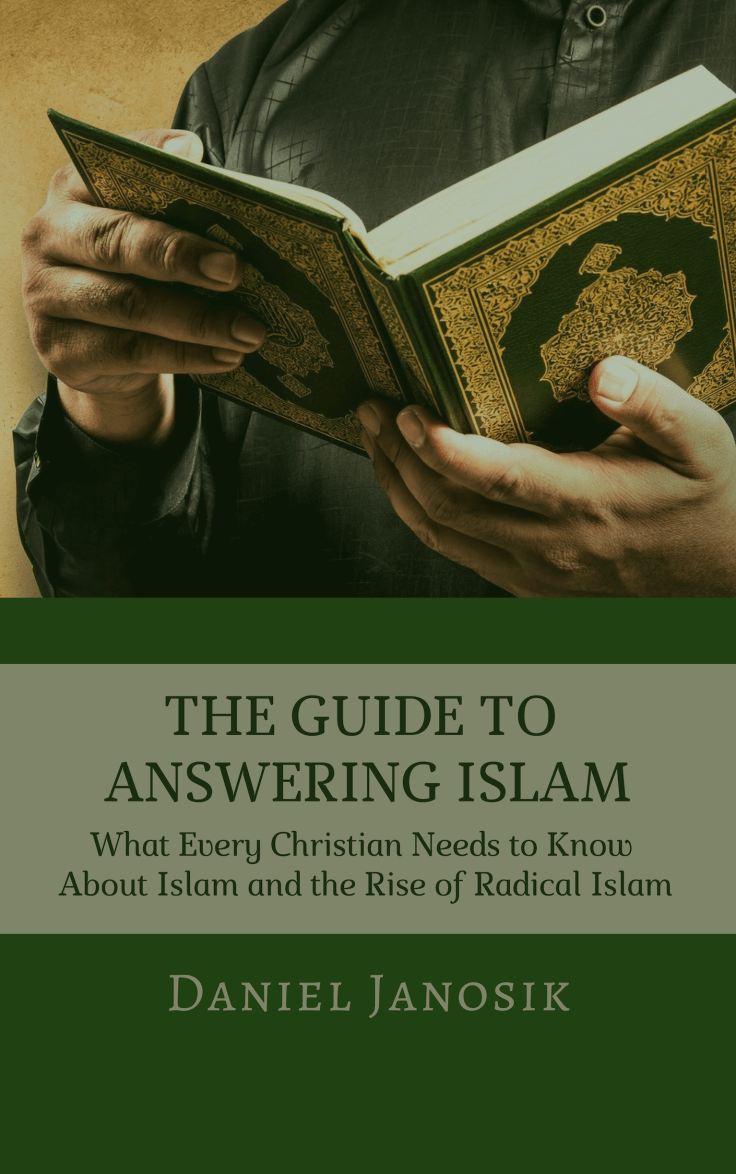 THE GUIDE TO ANSWERING ISLAM.png