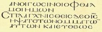 Codex Dublinensis