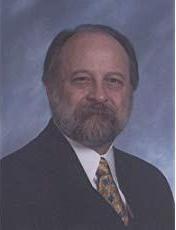 Thomas Howe