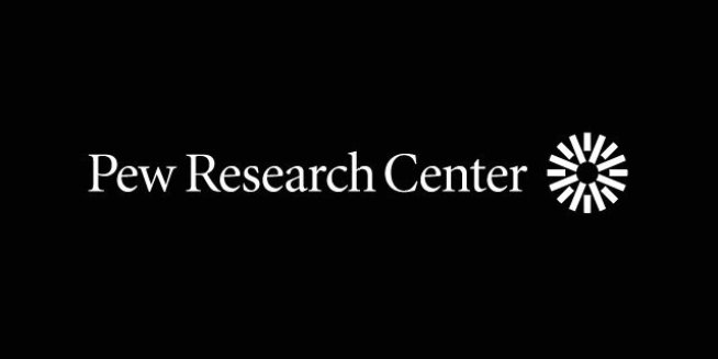 Pew Research Center 06