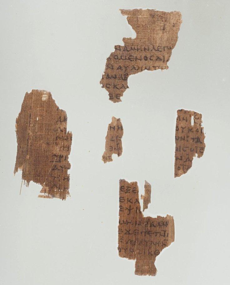 Papyrus 6_(John_10,1-10)