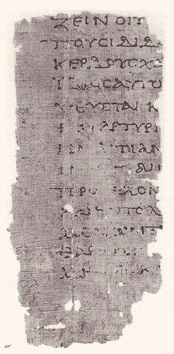 P32 of Titus 1_11-15-II