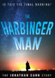 Harbinger Man