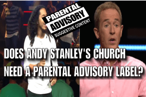 Andy Stanley 3