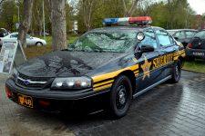 law-enforcement-3