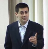 russell-moore-2