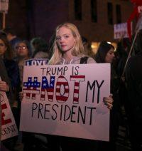 donald-trump-not-my-president