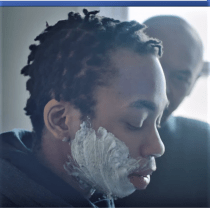 How's Gillette Doing Since Its 'Toxic Masculinity' Campaign