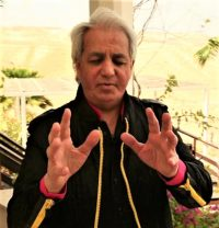 The Gospel Is Not for Sale': Benny Hinn Confesses 'Crazy