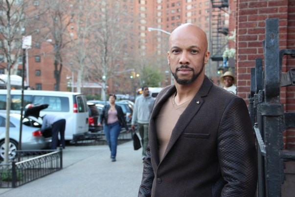 #christianfrazier #henryweaver #actor #acting #newyorkactor #gueststar #television #movies #films