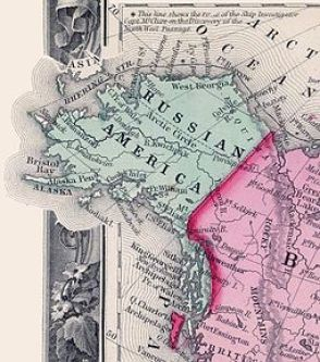 1860-map--of-russian-america