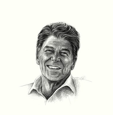 Ronald_Reagan-8X10-small_large