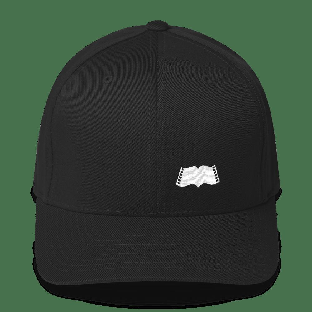 WIF Dad hat