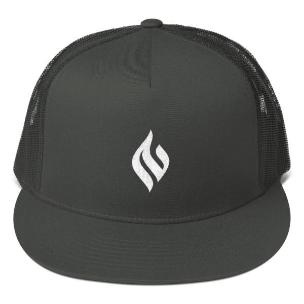GCF Trucker Cap