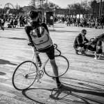 Hi-Time for Hip Bikers