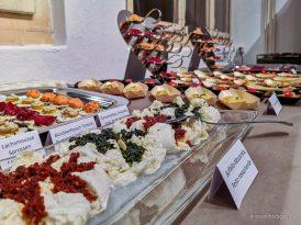 2019-01-19 Cucina Andrea-39