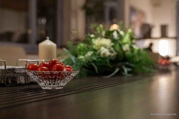 2019-01-19 Cucina Andrea-6