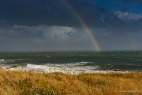 Trévignon Rainbow
