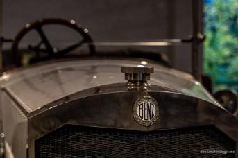 Benz II
