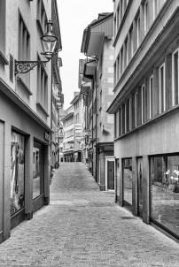 Lucerne Co Vide-14