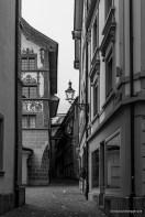 Lucerne Co Vide-3