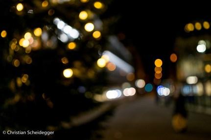 Blurred Lights-8