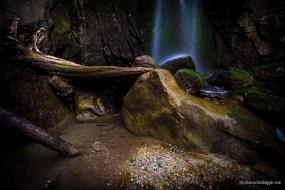 Wasserfall-7